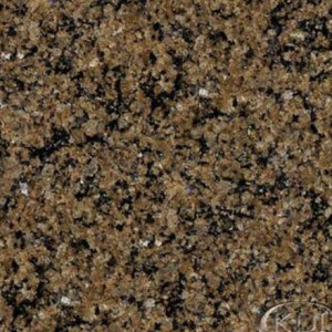 Granite in Ottawa