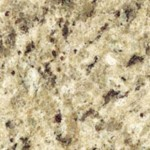 Ornamental Beige Granite
