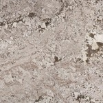 Blanco Antico Granite