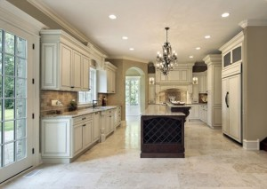 Granite Countertops in Ottawa