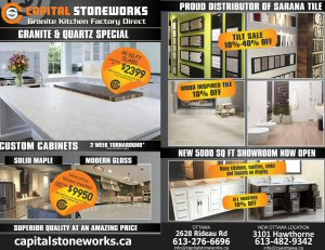 capital-stoneworks-april-flyer-thumb