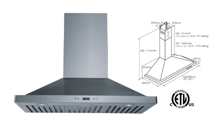 Superieur Range Hood For Sale In Ottawa