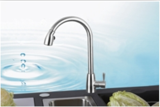 buy kitchen faucets in ottawa capital stoneworks