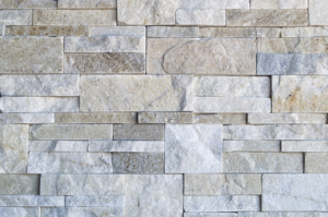 Fireplace Stone in Ottawa