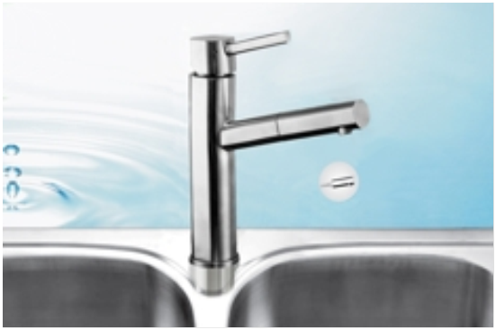 buy kitchen faucets in ottawa capital stoneworks bathroom faucets ottawa preston bathroom kitchen