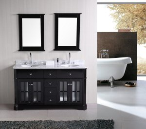 Bathroom-vanities-1-300
