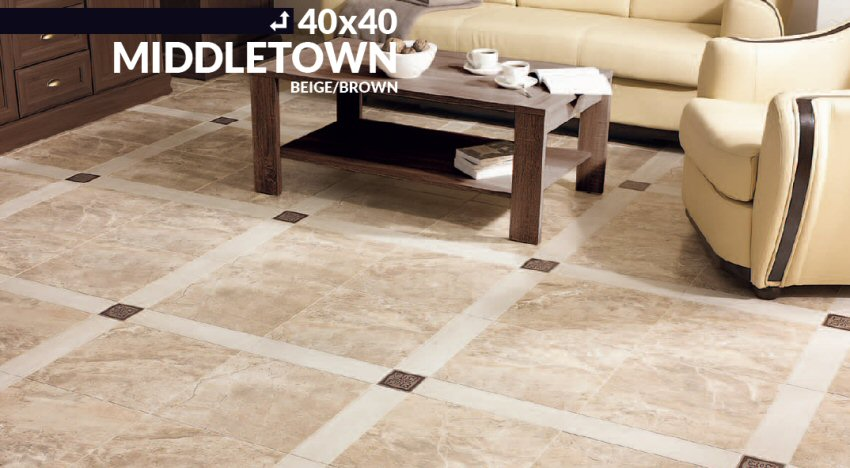 brown-floor-tile