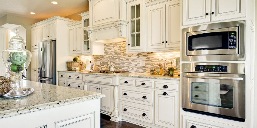 Kitchen Tiles Ottawa wall tile collections | capital stoneworks